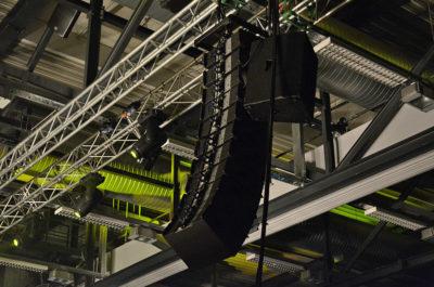 Sparkassen-Arena-2
